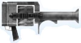 M202A2 Flash