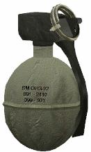 SMOHG 92