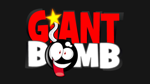 If that Bomb's gonna' go off...