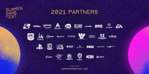 That's a lot of logos.