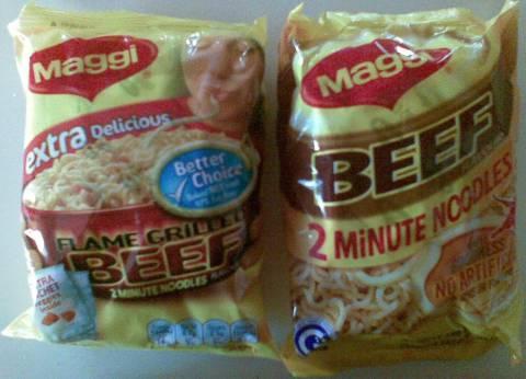 Left = BAD  |  Right = GOOD!