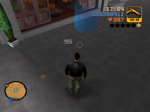 Grand Theft Auto III was a revelation at the time, yet we still know so little about its development.