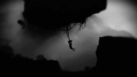 PSN didn't get Playdead's first game, Limbo, until a year after XBLA. But what about their next one?