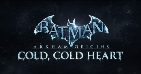 Last Story DLC for Arkham Origins included in the Season Pass.