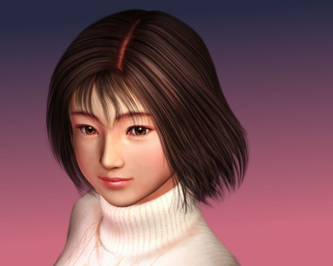Nozomi Harasaki