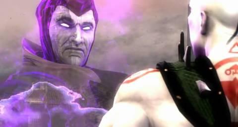 Shinnok is revealed.