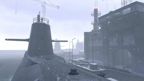 Sub Base