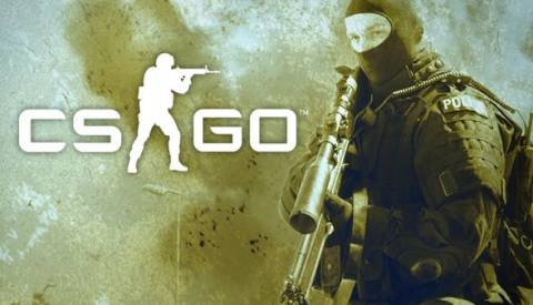 First artwork for the new Counter-Strike game, coming in early 2012 to PC, Mac, consoles.