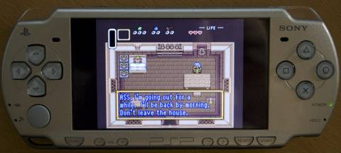 In a best case scenario, homebrew is used for emulation. In a worst case, it's games for free.