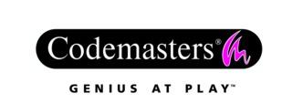 The logo didn't change again until 2007