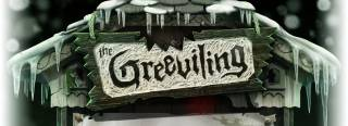 The Greeviling