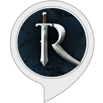 RuneScape Quests: One Piercing Note