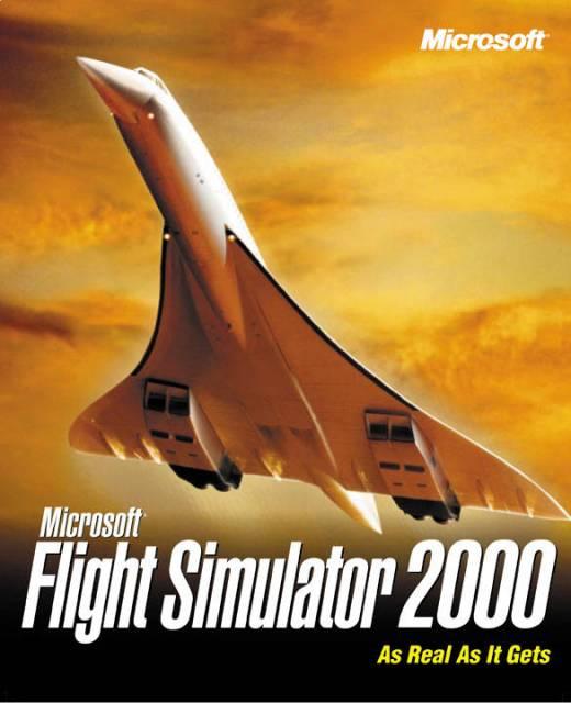 Simulation GOTY