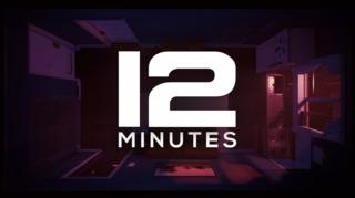 FREE HORROR 3163845-e3-2019-the-directors-vision-of-twelve-minutes The Community Spotlight 2021.08.21 - Giant Bomb
