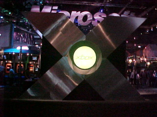 Microsoft - Xbox