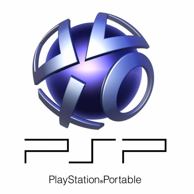 PlayStation Network (PSP)
