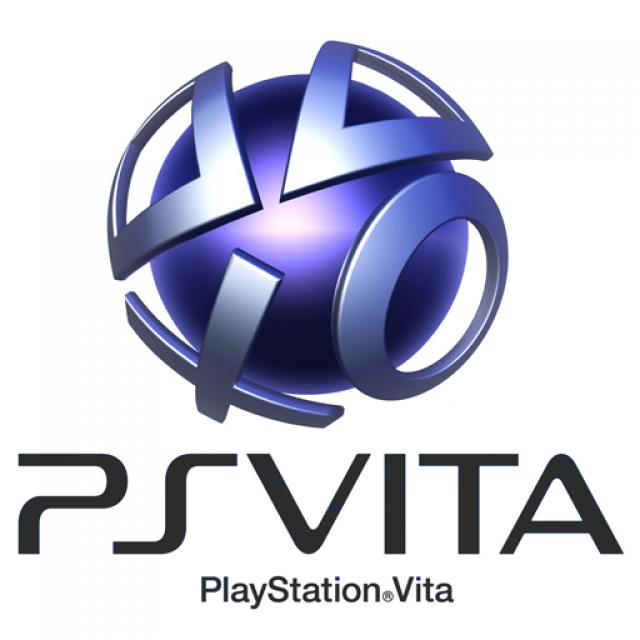 PlayStation Network (Vita)