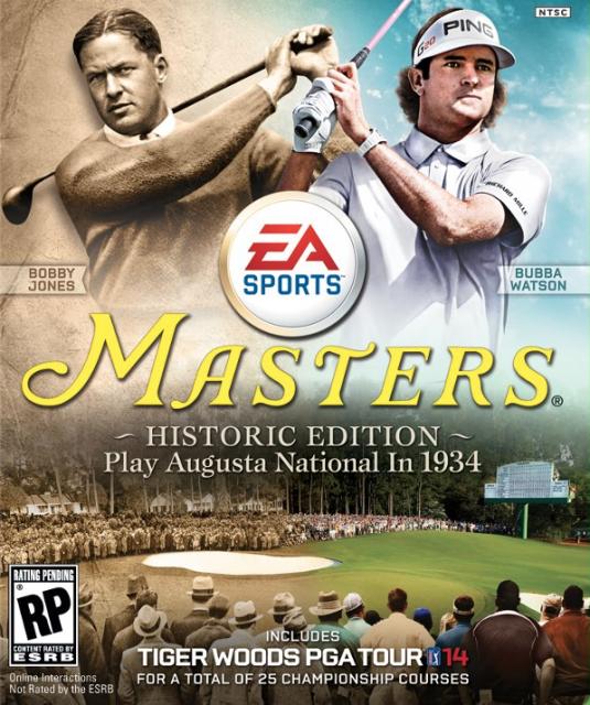 Historic Edition