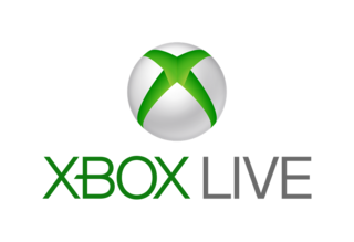 Xbox 360 Games Store