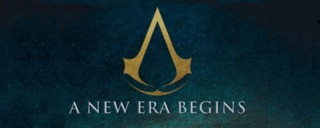 After taking a year off, are you ready for more Assassin's Creed?