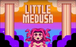 Little Medusa