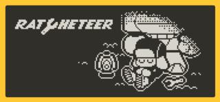 The Ratcheteer