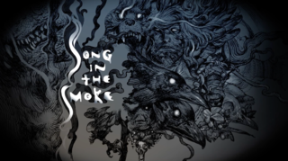 E3 2021: Immerse Yourself in the Wilderness of Song in the Smoke