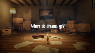 E3 2021: Origami Your Way Through A Tale of Paper
