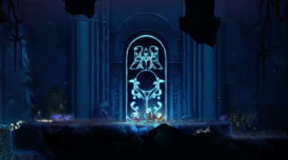 E3 2021: Siblings Unite to Survive in Greak: Memories of Azur