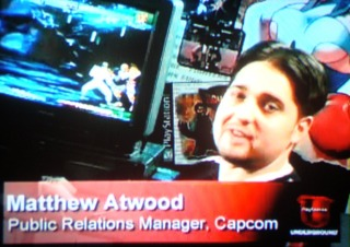 The Most Important Man in the Video Game Industry