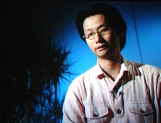 Debriefing - Hideo Kojima