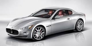 Random Trivia: There is a Maserati dealership near the Patriots stadium.