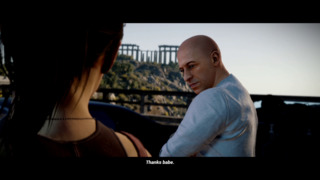 Lockdown 2020: This Fast & Furious Game Is Awful, Wow