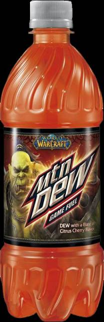 I expect this one will just taste like the Halo version.
