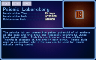 Capture an Ethereal then build a Psionic Laboratory.