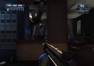 The Conduit E3 Demo