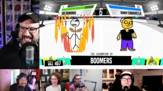 Quick Look: The Jackbox Party Pack 7