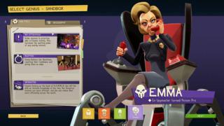 Quick Look: Evil Genius 2: World Domination