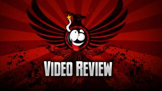 Reviews: Bad Company Review