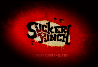 Sucker Punch created an amazing  game for their PS3 debut