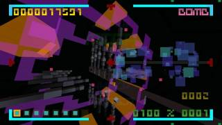 Core is easily the most rhythm-focused game of the series.