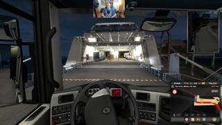 Lockdown 2020: We Be Truckin'! 09/01/2020