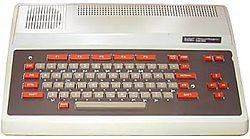 NEC PC-6001