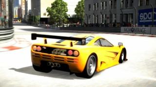Screenshot taken in-game