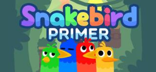 Snakebird Primer