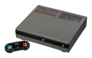 Memorex MD 2500 VIS
