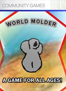 World Molder