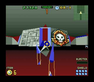 Short of procuring actual development hardware or ROM copiers, games such as Star Fox 2 can only be run within emulators.
