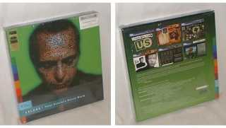 Xplora 1: Peter Gabriel's Secret World