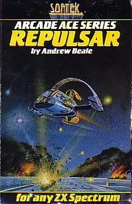 Repulsar